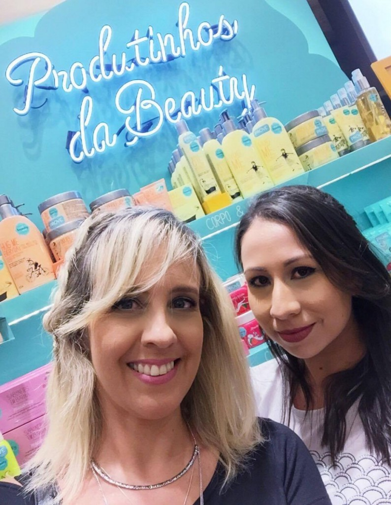 the-beauty-box-inauguracao-uberlandia-blog-muito-diva (19)