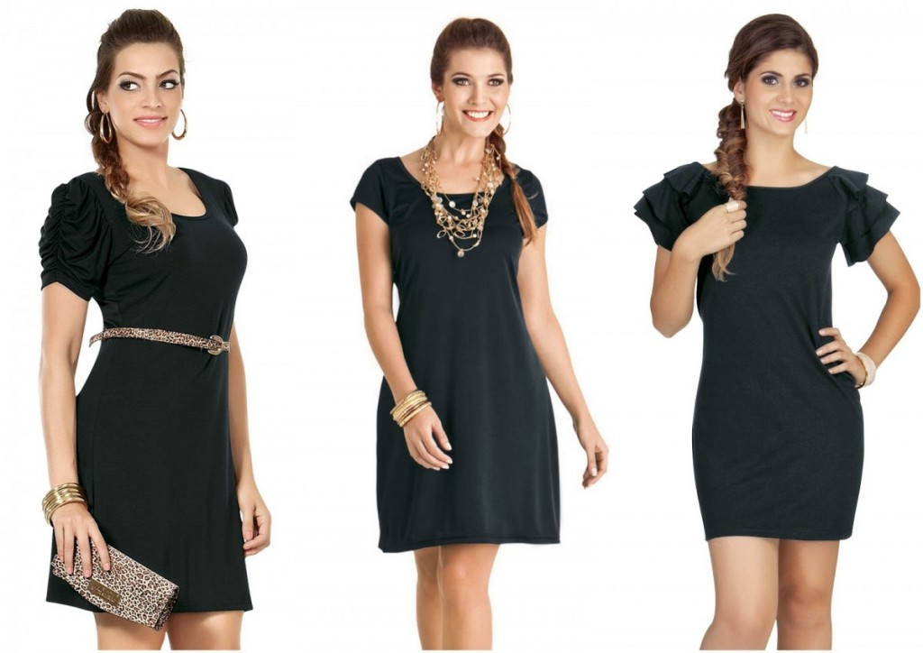 vestido-preto-basico-1