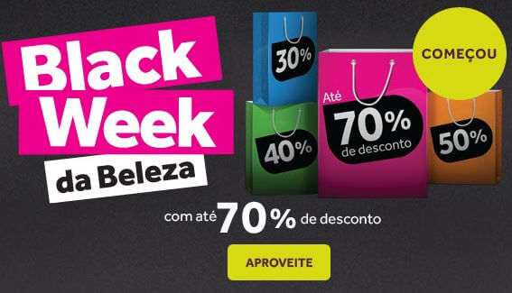 wiki-boticario-black-week
