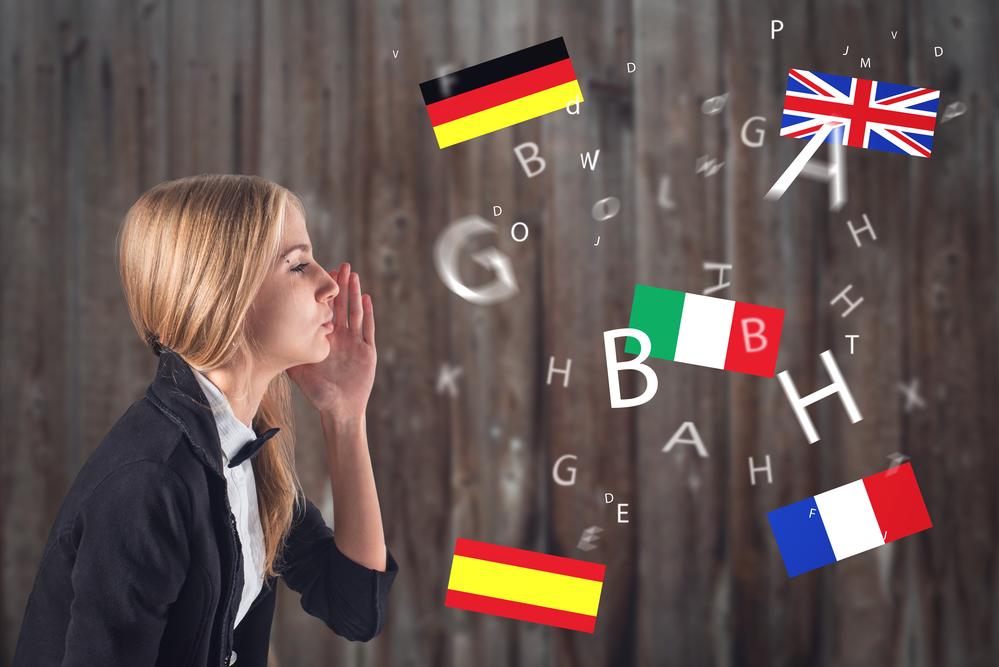 aprender-idiomas2