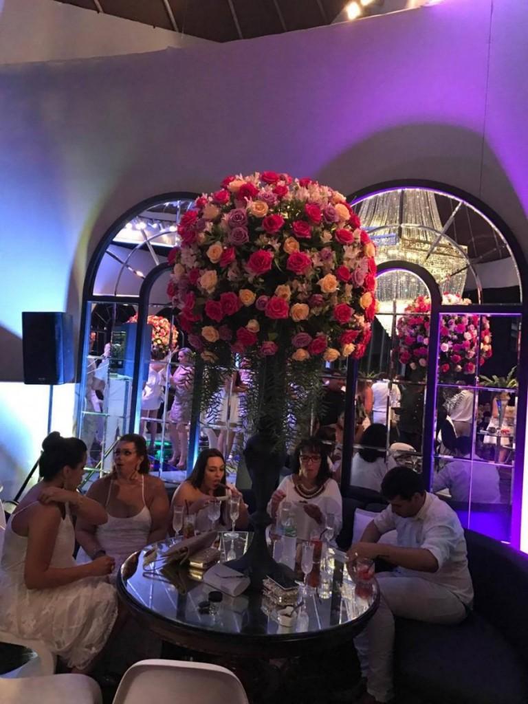 reveillon-blogueiros-uberlandia-palacio-cristal (16)