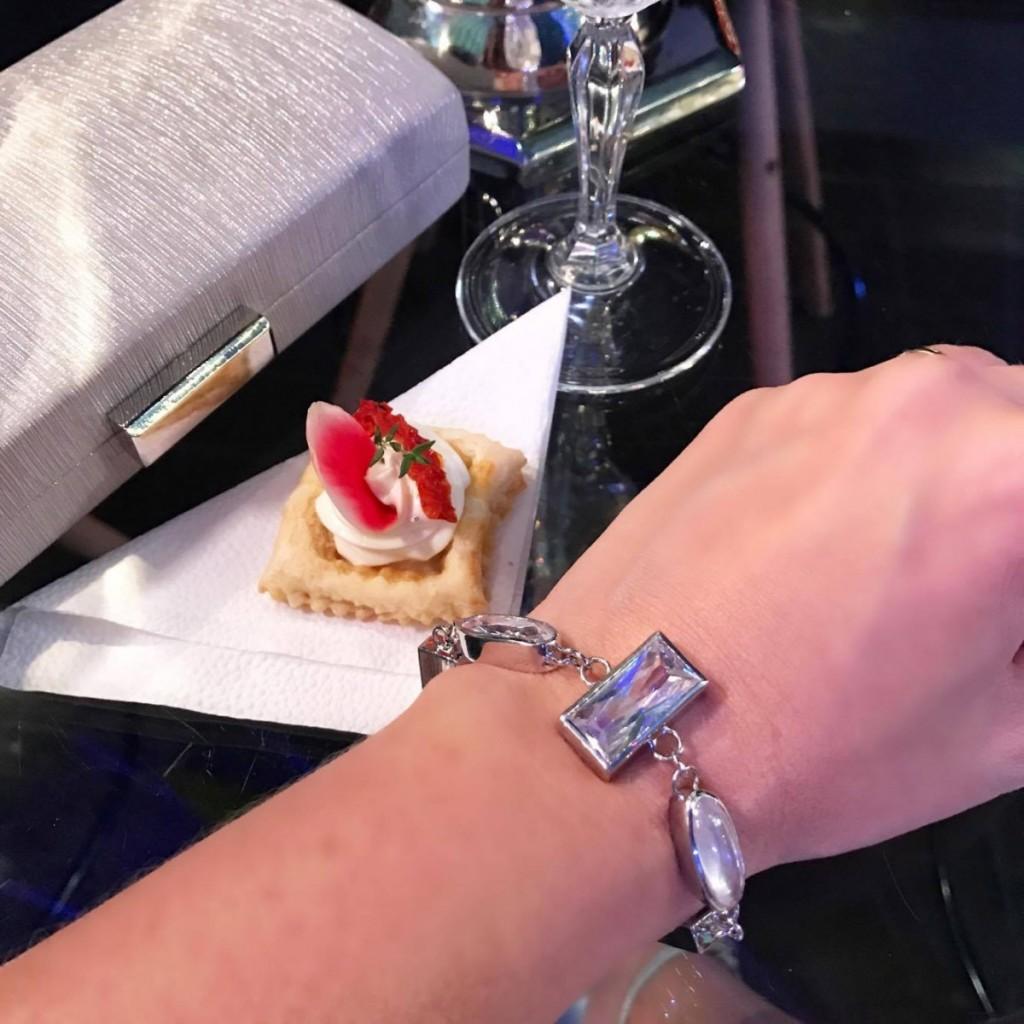 reveillon-blogueiros-uberlandia-palacio-cristal (20)