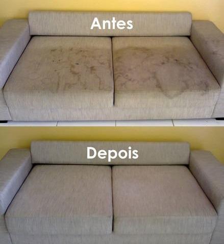 3566738-sof-clean-limpeza-de-sofa-y-impermeabilizacao-20141028114233422