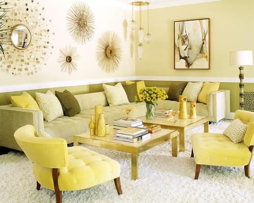 83618e9501241ebf_4414-w500-h400-b0-p0--contemporary-living-room