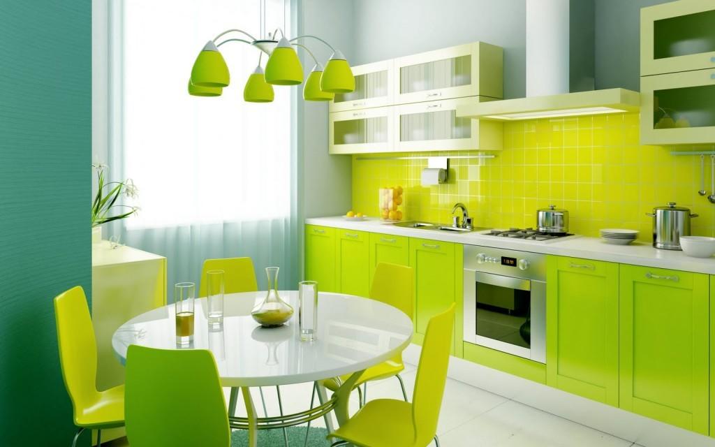 cozinha1-1024x640