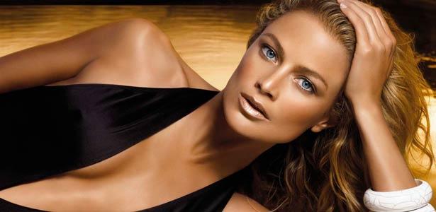 maquiagem-efeito-bronzeado
