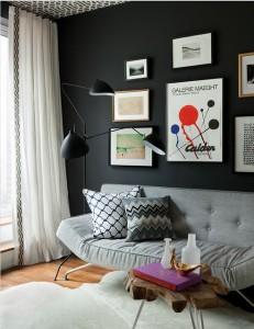 parede-preta-decoraçao-8