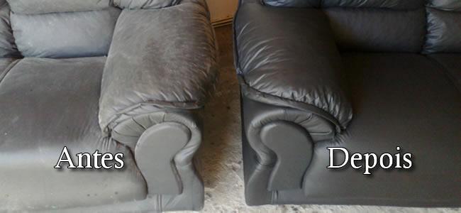 sofa-couro-2