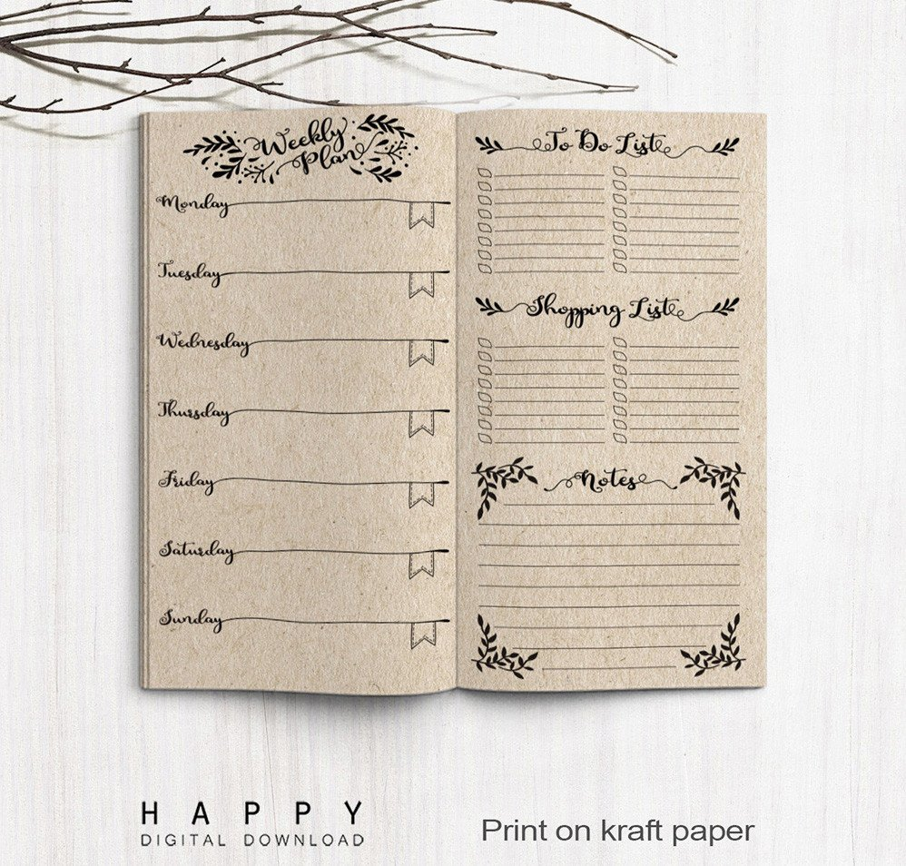 weekly-planner-leaves-LWeb_1024x1024
