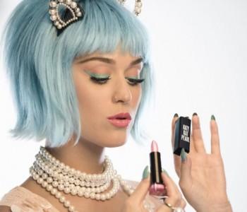 katy-perry-behind-scenes-her-covergirl-makeup-shoot
