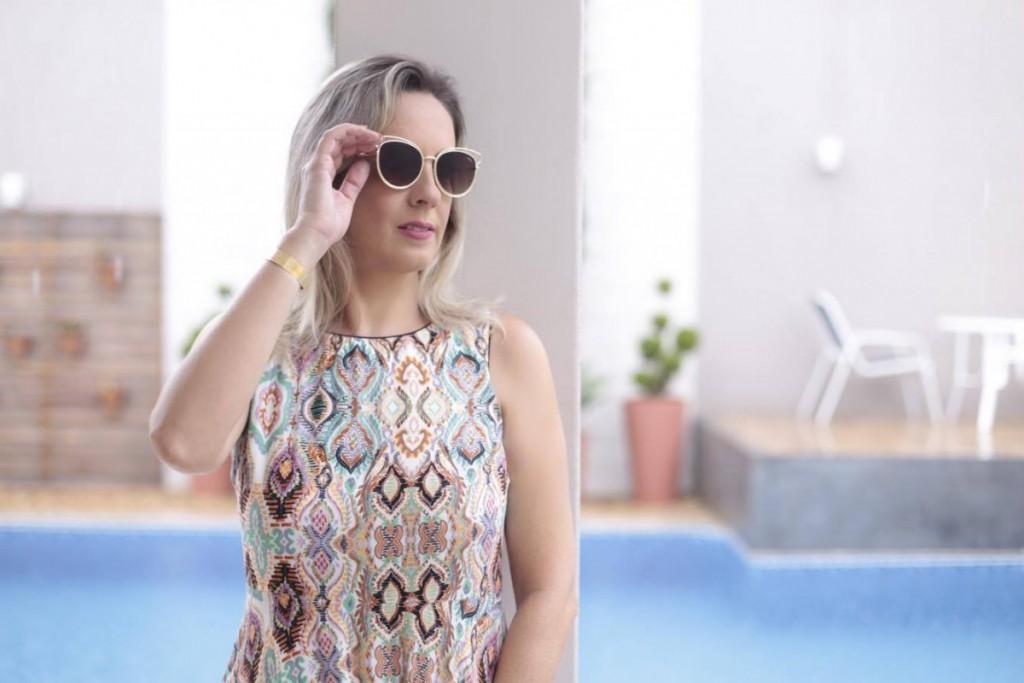 vestido-evasê-paconcept-blog-muito-diva-fashion-moda (10)