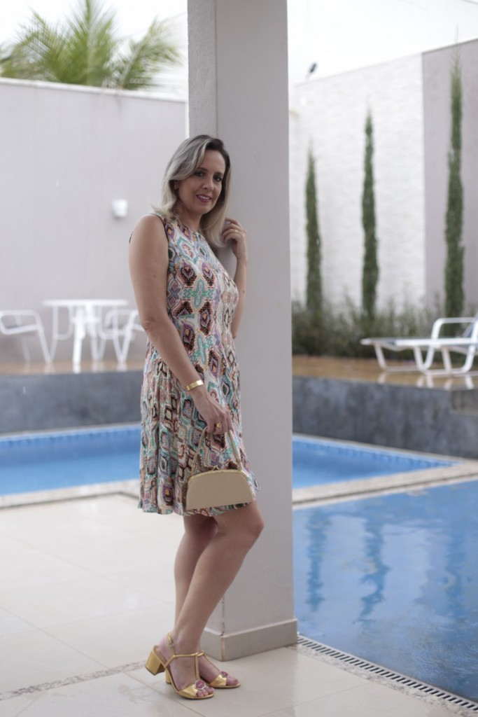 vestido-evasê-paconcept-blog-muito-diva-fashion-moda (2)