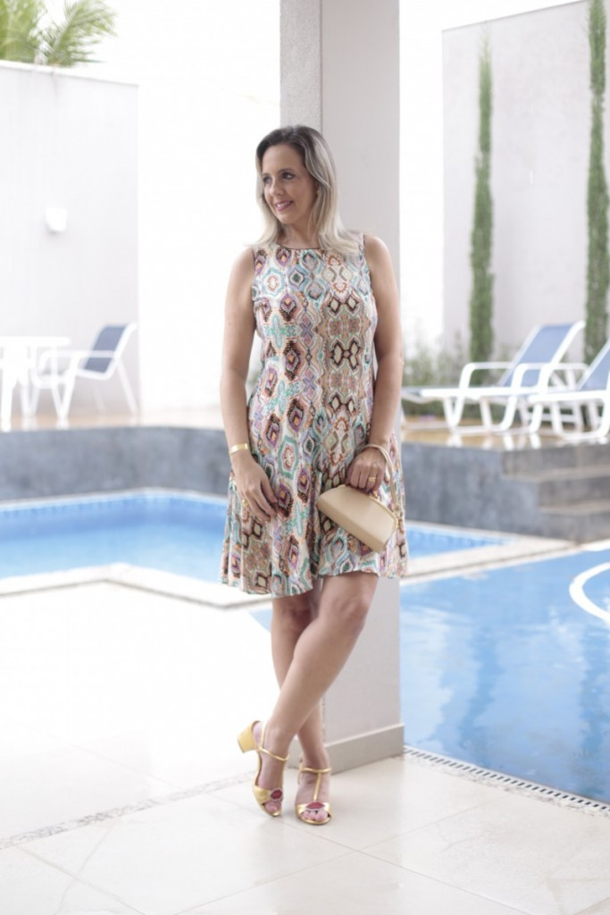 vestido-evasê-paconcept-blog-muito-diva-fashion-moda (6)