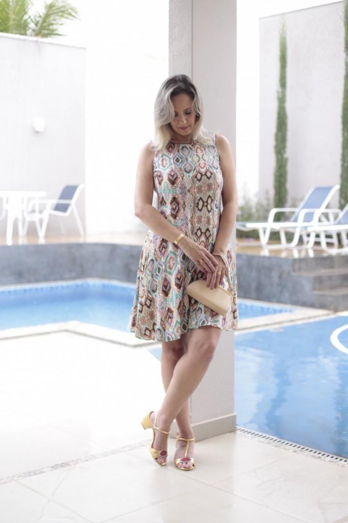 vestido-evasê-paconcept-blog-muito-diva-fashion-moda (7)