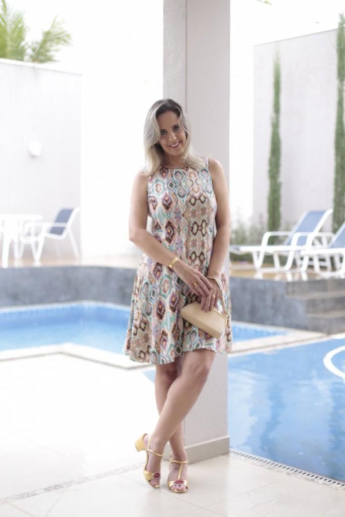 vestido-evasê-paconcept-blog-muito-diva-fashion-moda (8)