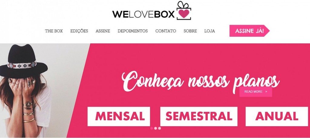 welovebox
