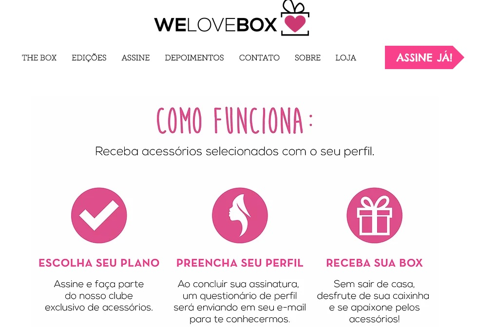 welovebox2