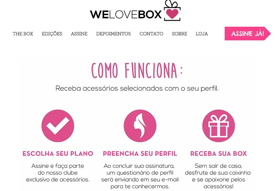 welovebox2