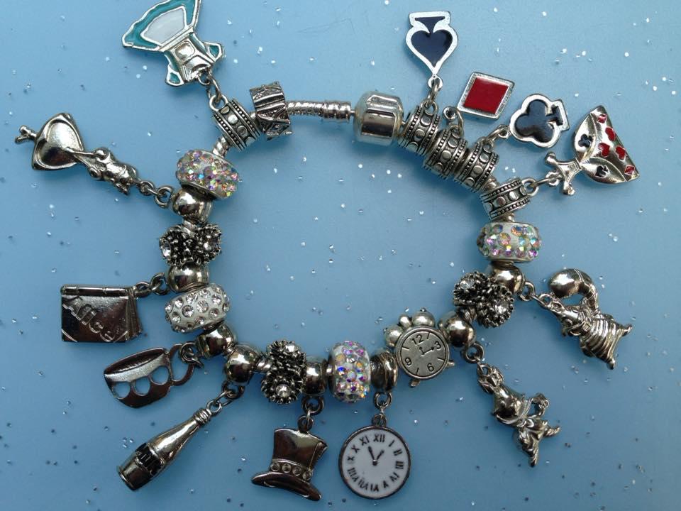 ale bijoux 2