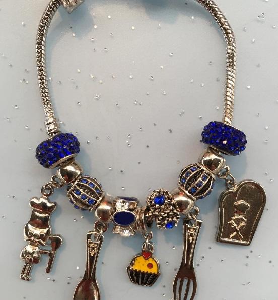 ale bijoux 4
