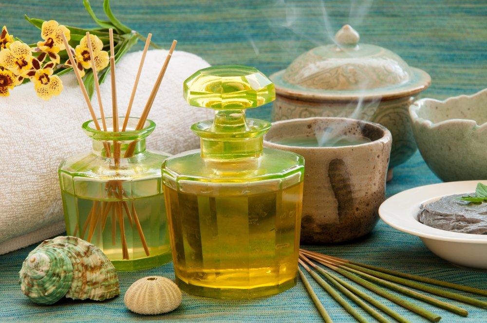 aromoterapia-aromaterapia-aroma-perfume