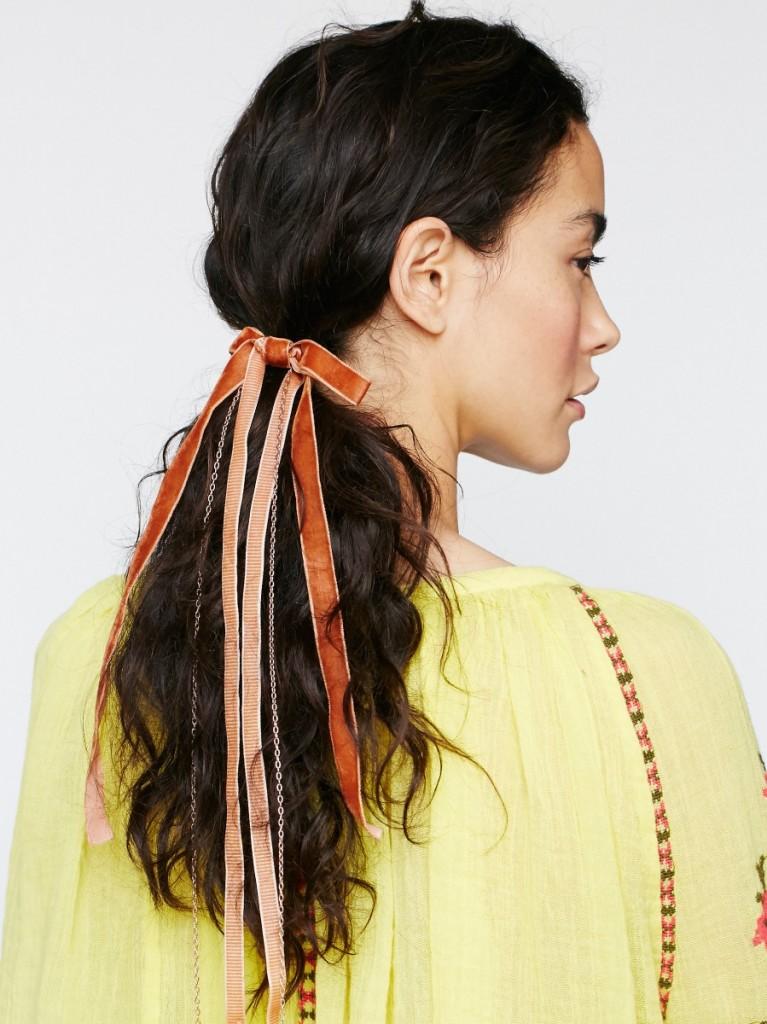 charlotte-velvet-hair-tie-Rust-519c85d6-