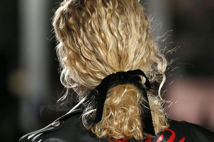 fita-no-cabelo-1