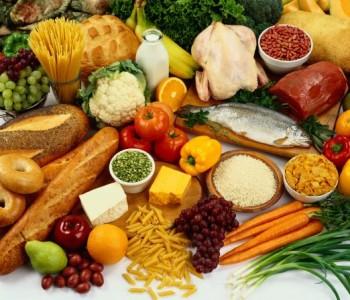 piramide-alimentar-guia-para-uma-alimentacao-saudavel-1-1-100