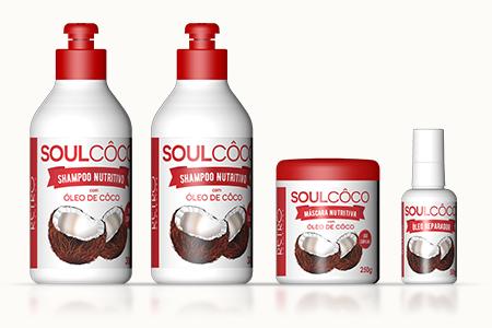 retro-soul-coco-home