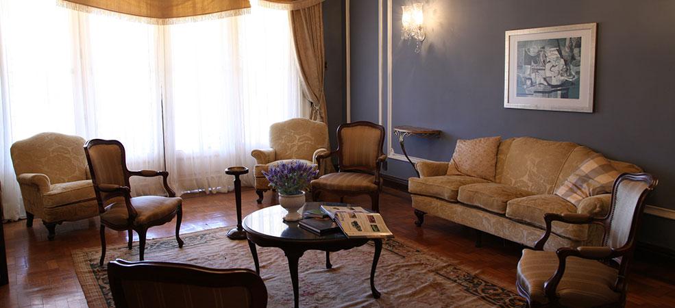 apartamento_presidencial_taua_araxa