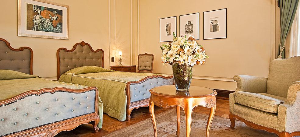 apartamento_presidencial_taua_araxa4