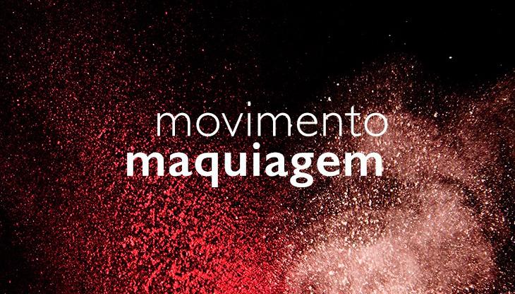 artigo_movimento_maquiagem_topo_3col