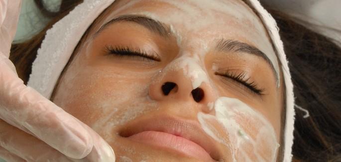 esfoliação-limpeza-da-pele-porto-alegre