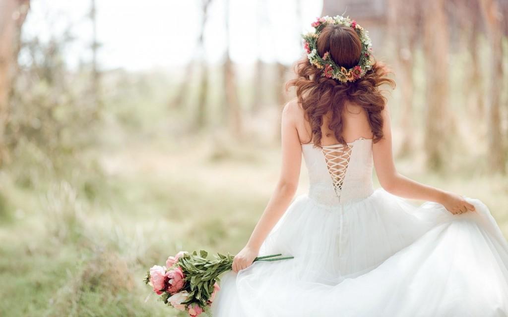 maio-mes-noivas-min