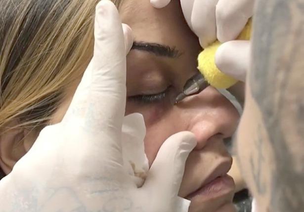 Tatuagem-cobrir-olheiras