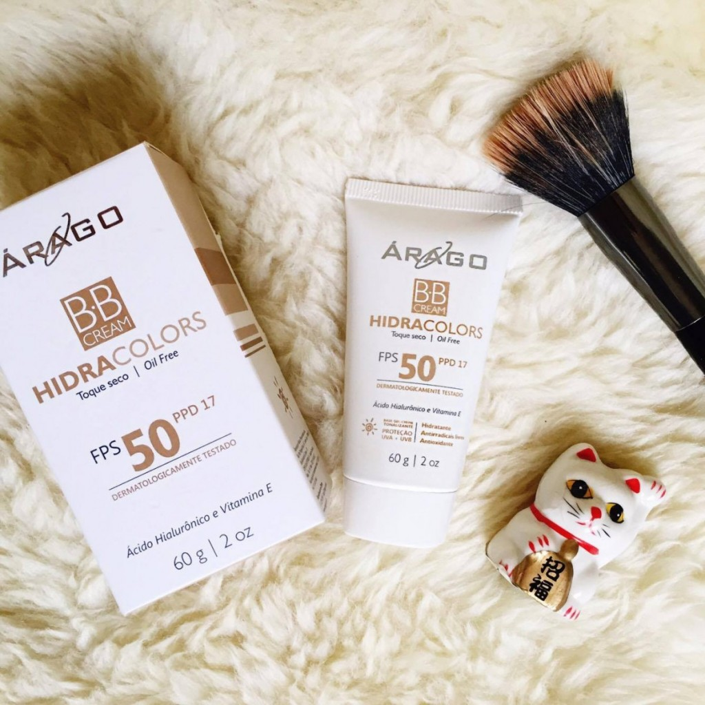 bb-cream-hidracolors-arago-resenha-blog-muito-diva (4)